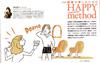 「美容と経営」4月号にて西松の新連載が始まります